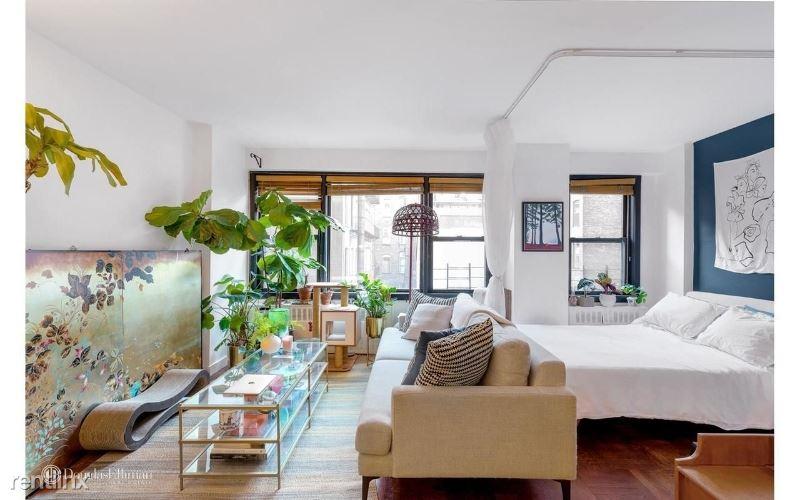 245 E 25th St, New York, NY - 3,000 USD/ month