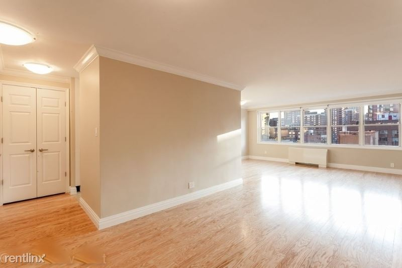 165 E 32nd St, New York, NY - 3,780 USD/ month