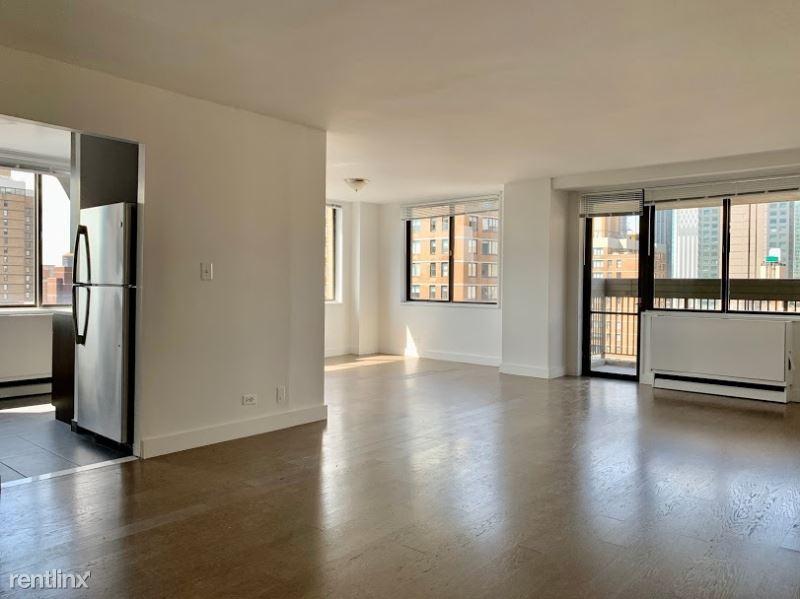 139 E 33rd St, New York, NY - 6,380 USD/ month
