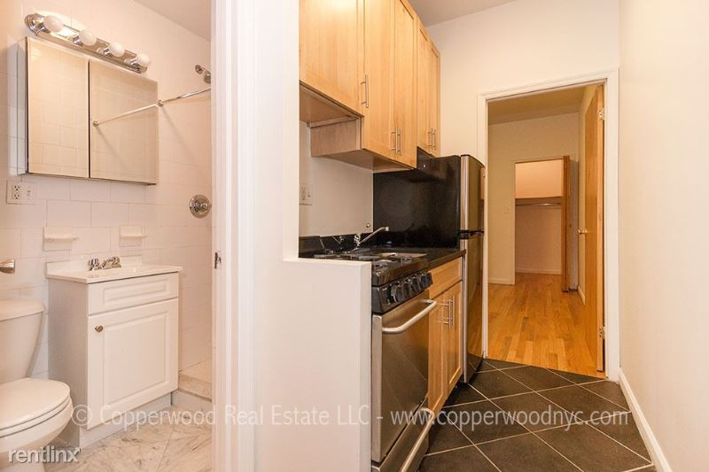 172 E 82nd St 1A, New York, NY - 2,498 USD/ month