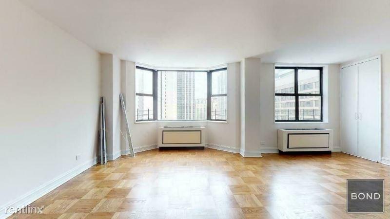 400 E 71st St 14D, New York, NY - 5,500 USD/ month
