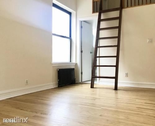 201 E 81st St 4B, New York, NY - 2,450 USD/ month