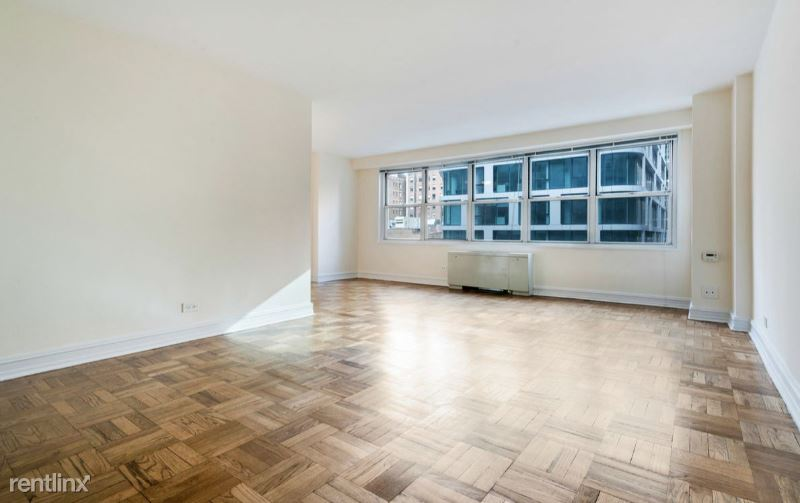 888 8th Ave 17R, New York, NY - 2,575 USD/ month
