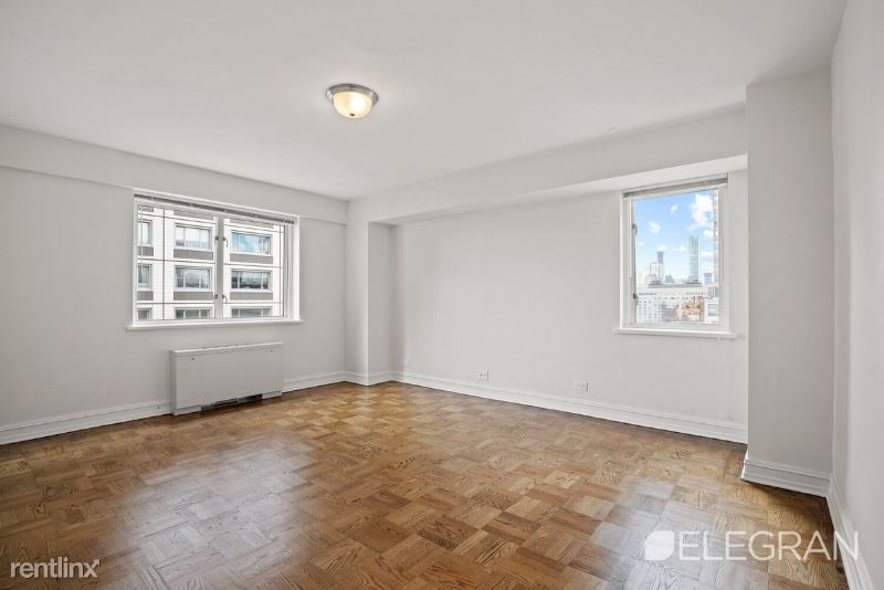 200 E 71st St 19A, New York, NY - 6,000 USD/ month