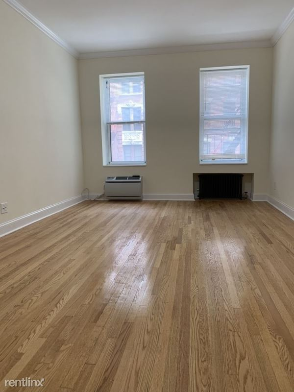 338 E 83rd St 3D, New York, NY - 1,825 USD/ month