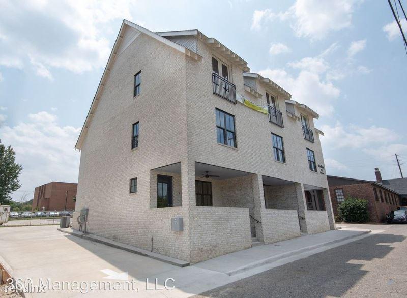 222 Tichenor Ave, Auburn, AL - 1,500 USD/ month