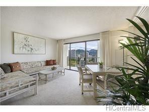 2140 Kuhio Ave, Honolulu, HI - 1,500 USD/ month