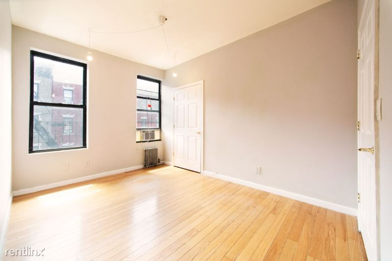 531 w 151 53, New York, NY - 2,063 USD/ month