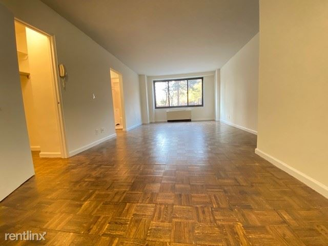 25 W 132nd St 1M, New York, NY - 1,500 USD/ month