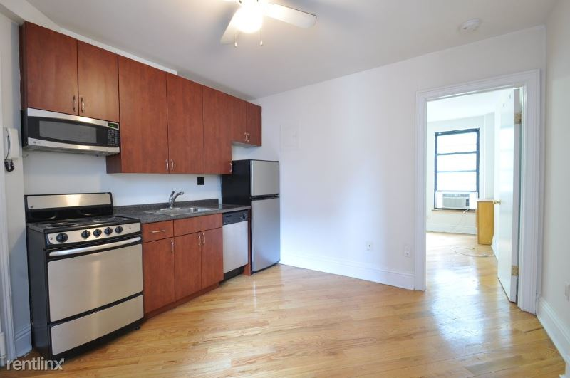 404 E 63rd St 11A, New York, NY - 1,995 USD/ month