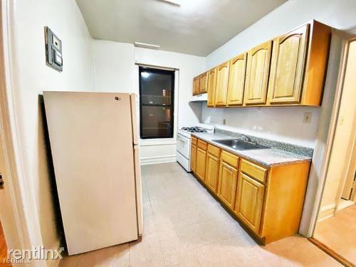 1432 W 5th St Apt 6D, Brooklyn, NY - 1,200 USD/ month