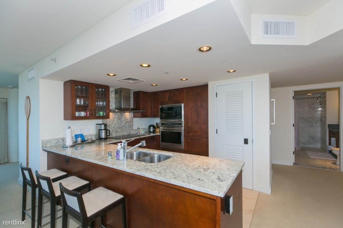 223 Saratoga Rd, Honolulu, HI - 990 USD/ month