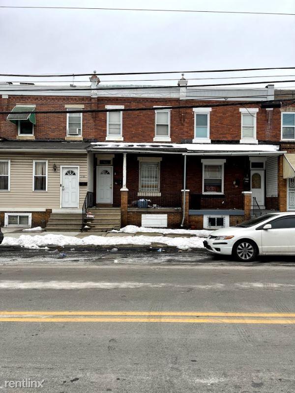 2104 S 65th Street 1, Philadelphia, PA - 1,300 USD/ month
