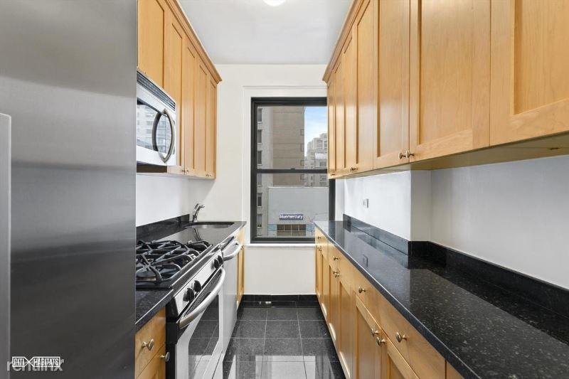 210 E 68th St 8C, New York, NY - 9,643 USD/ month