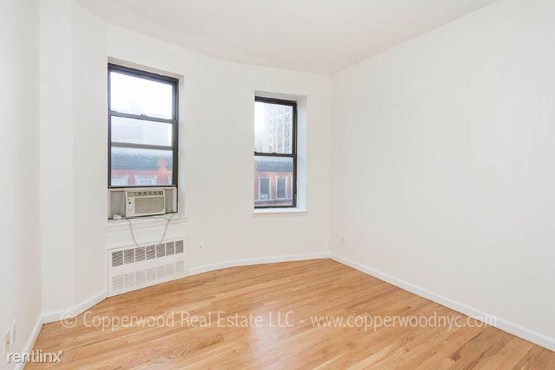 315 E 84th St 33, New York, NY - 2,429 USD/ month
