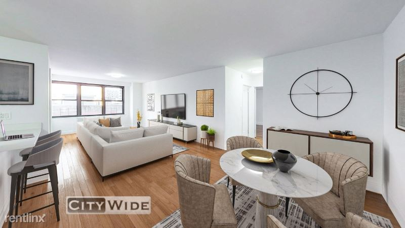 240 E 82nd St 9B, New York, NY - 6,000 USD/ month