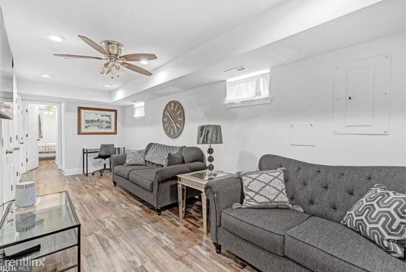 2443 Jasper street, Philadelphia, PA - 1,800 USD/ month