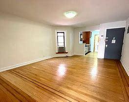 215 E84th 1, New York, NY - 2,200 USD/ month