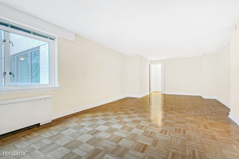 200 E 71st St 18R, New York, NY - 3,000 USD/ month