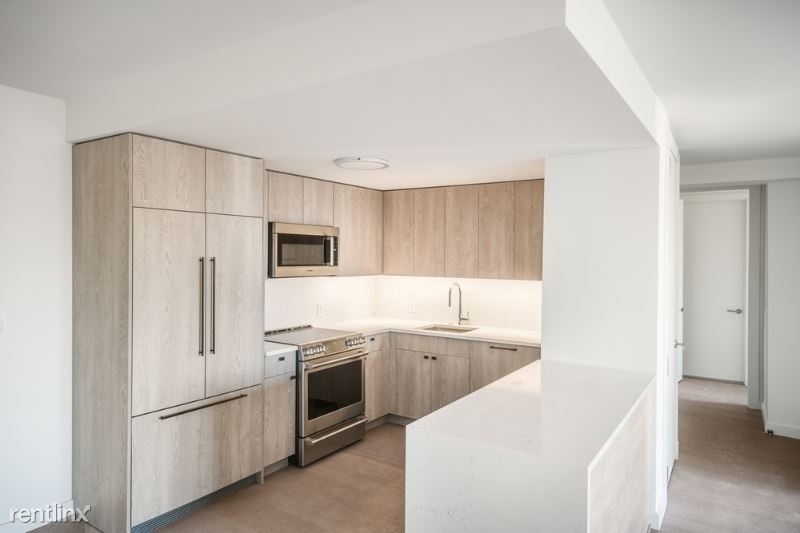 220 E 72nd St 12C, New York, NY - 9,663 USD/ month
