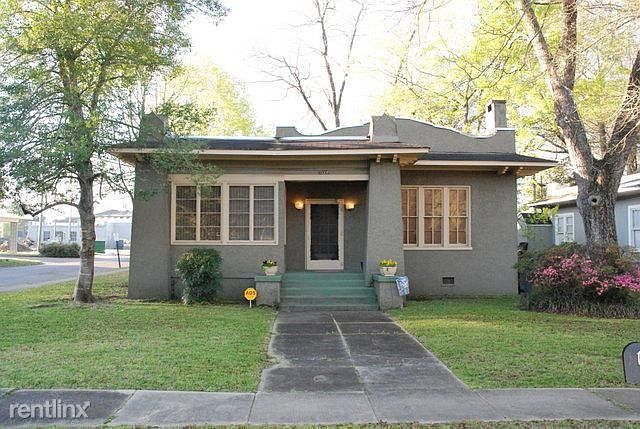 1224 2nd Ave N, Columbus, MS - 1,100 USD/ month
