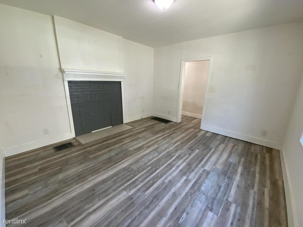 473 Norton Street Unit 1, Pittsburgh, PA - 1,100 USD/ month