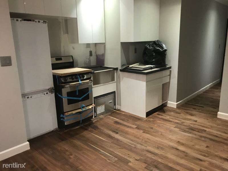 2100 2nd avenue 20, New York, NY - 3,195 USD/ month
