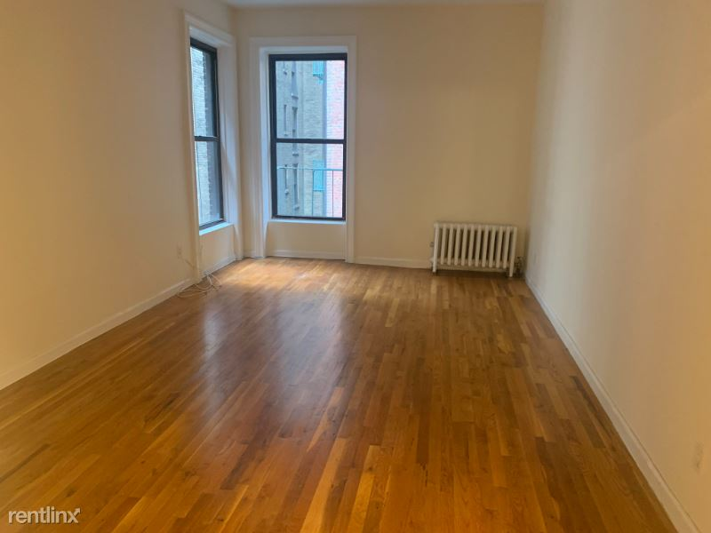 48 W 73rd St 4A, New York, NY - 2,350 USD/ month
