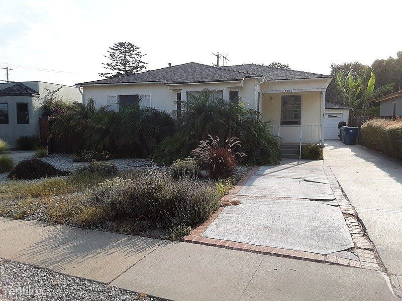 3924 Lyceum Avenue, Los Angeles, CA - 1,150 USD/ month