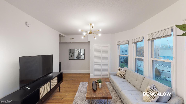931 N 6th St, Philadelphia, PA - 665 USD/ month