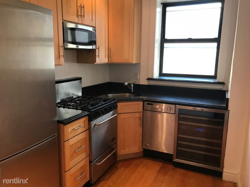 939 2nd avenue, New York, NY - 4,762 USD/ month