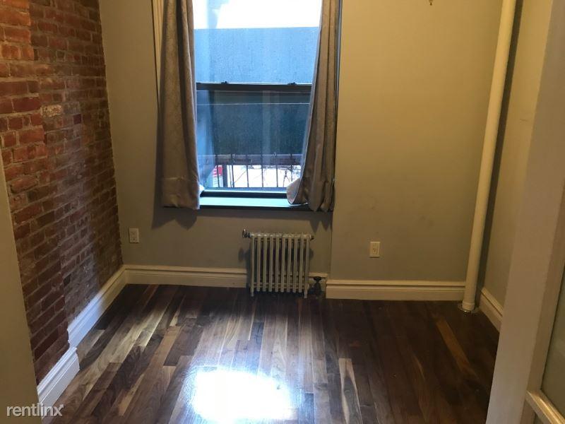 221 E 23rd St 1, New York, NY - 2,837 USD/ month