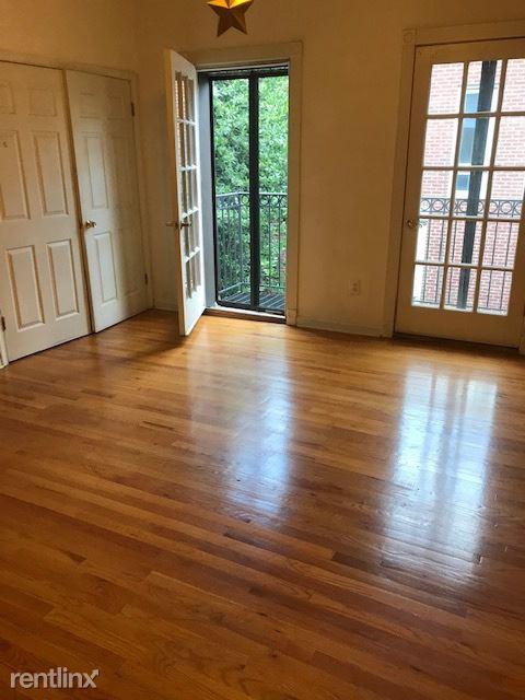 929 Lombard St, Philadelphia, PA - 1,150 USD/ month