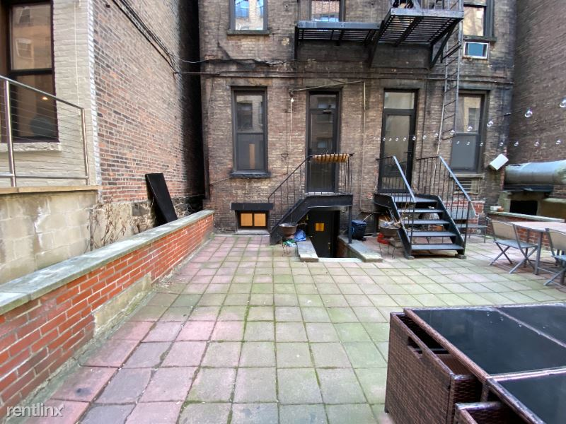 150 East 84th Street 1O, New York, NY - 3,595 USD/ month