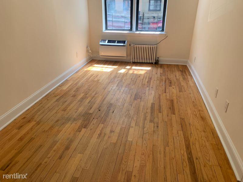 523 E 85th St 1D, New York, NY - 1,650 USD/ month