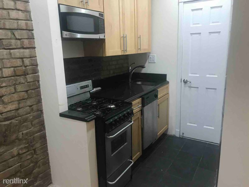 493 2nd Ave 12, New York, NY - 2,653 USD/ month