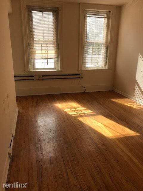 125 S 23rd St, Philadelphia, PA - 875 USD/ month