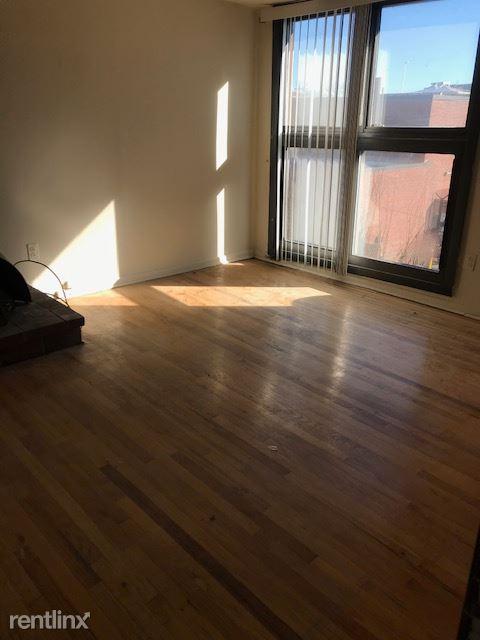 929 Lombard St, Philadelphia, PA - 1,160 USD/ month
