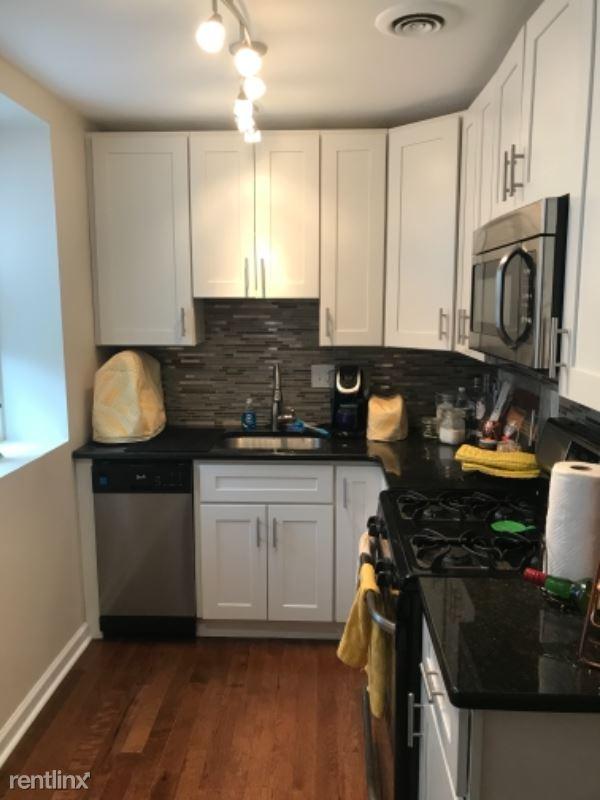 1258 S 17th St, Philadelphia, PA - 1,000 USD/ month