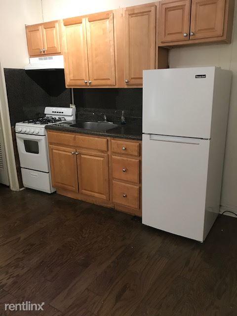 849 N 26th St, Philadelphia PA, Philadelphia, PA - 900 USD/ month
