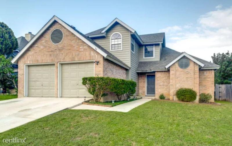 13227 Huntsman Rd, San Antonio TX, San Antonio, TX - 2,250 USD/ month