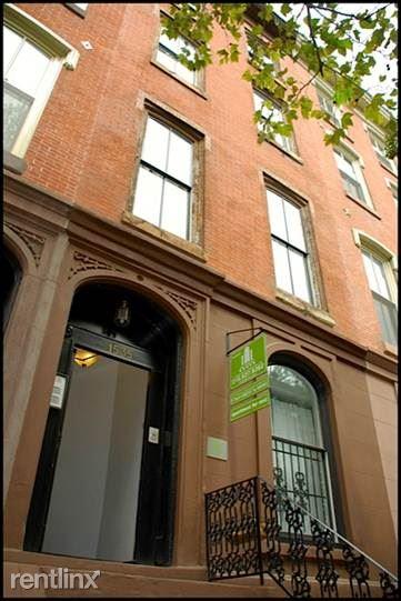 1535 Pine Street, Philadelphia, PA - 1,195 USD/ month