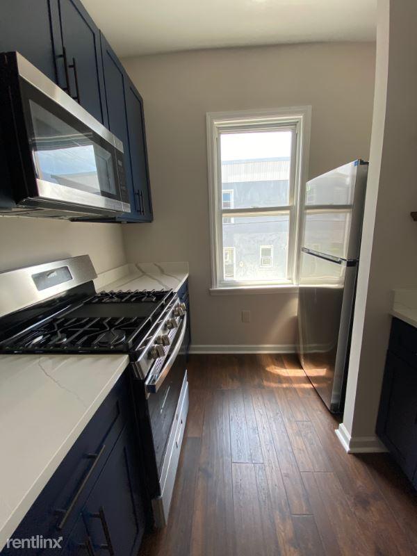 2126 Mifflin St 2, Philadelphia, PA - 1,600 USD/ month