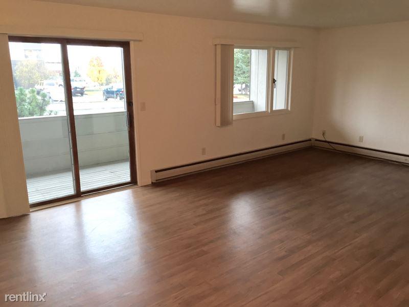 1011 W 12th Ave, Anchorage, AK - 1,600 USD/ month