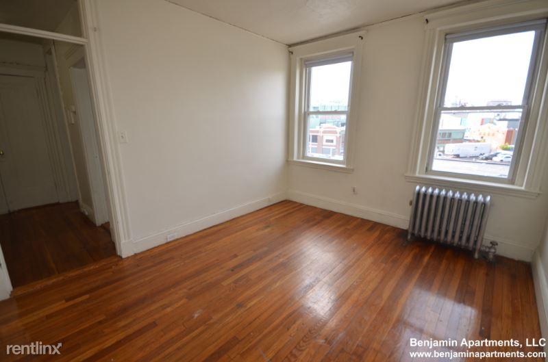 1185 Boylston St 035, Boston, MA - 1,625 USD/ month