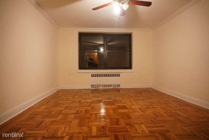 70 Irving Pl 3D, New York, NY - 2,850 USD/ month