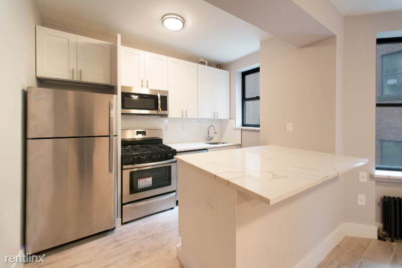 502 W 152nd St 4, New York, NY - 2,567 USD/ month