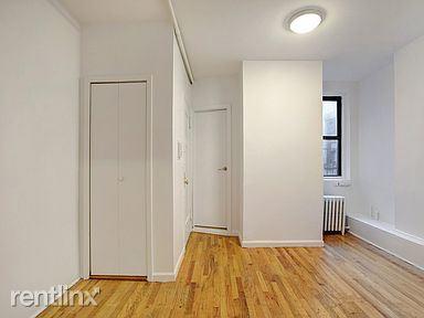 507 E 83rd St 5B, New York, NY - 2,100 USD/ month