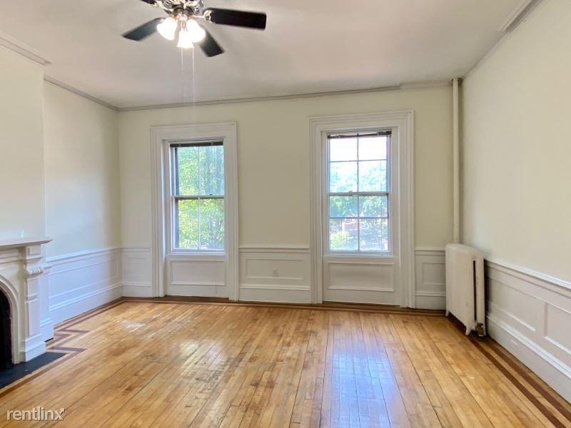 86 Charles St S 04, Boston, MA - 1,995 USD/ month