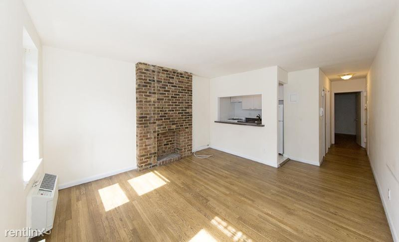 342 East 55th Street 040B, New York, NY - 2,900 USD/ month